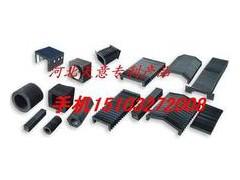 柔性風琴式防護罩 天意公司*產品