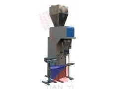 供應5公斤粉末包裝機|粉末包裝機