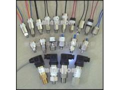 挖掘機壓力開關、挖掘機壓力控制器、挖掘機壓力繼電器