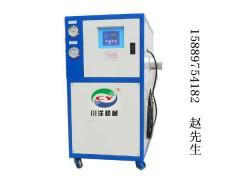 冷風機,工業冷風機,低溫冷風機,設備冷風機,工業制冷機
