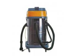 AS/59I型工業吸塵機