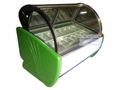 冰淇淋展示柜/上海冰淇淋展示柜/冰激凌柜/冰激淋柜