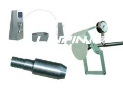 江蘇擺管淋雨試驗裝置→擺管淋雨試驗裝置價格→林頻