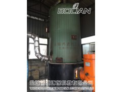泰州生物質燃燒機改造鍋爐解您燃煤之急
