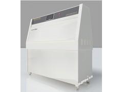 上海紫外耐氣候試驗箱維護保養