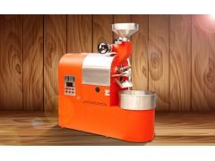 1kg咖啡烘焙機