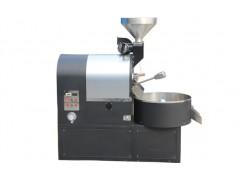 3kg咖啡烘焙機