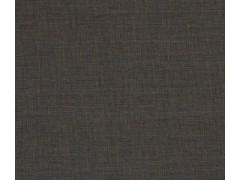 淄博舜仟福紡織印染布*廠家送貨上門