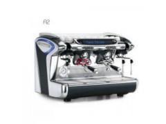 意大利飛馬牌FAEMA EMBLEMA A2 雙頭意式咖啡機(豪華版)