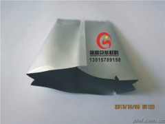 鄭州立體防潮鋁箔袋