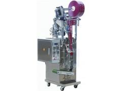 廣州包裝機/包裝機械/奶粉包裝機-自動粉劑包裝機