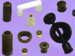 橡膠零件加工-大連橡膠件加工