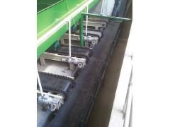 自動配料秤 自動配料系統 有機肥自動配料秤廠家