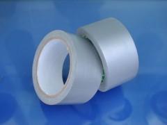 大連泡棉膠帶母卷-雙面膠帶母卷-BOPP膠帶母卷