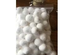 活性氧化鋁球干燥劑和分子篩干燥劑在吸干機中如何搭配使用