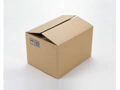 大連包裝盒印刷-大連彩印紙箱