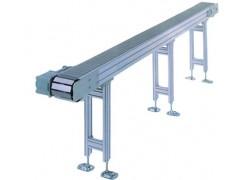 濟南工廠定制鏈板生產線  流水線  鏈板輸送機  不銹鋼 塑鋼