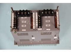 TMT加熱控制器APR-MS維修