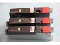 控制器D425PLC維修、CIO維修、EPR維修