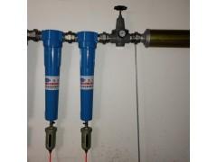 避難硐室壓風供氧氣瓶供氧系統 避難硐室壓風供氧系統廠家